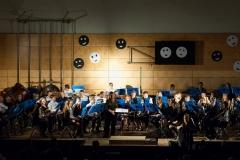 30.11.2013 - Herbstkonzert