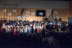 29.11.2014 - Herbstkonzert
