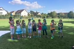 06.09.2016 - Ferienprogramm