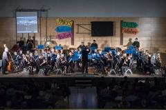 02.12.2017 - Herbstkonzert