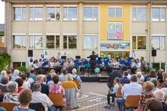 01.06.2019 - Frühjahrs-Open-Air - Hauptorchester